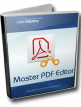 download Code.Industry.Master.PDF.Editor.v4.3.89.(x64).Portable
