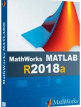 download MathWorks.MATLAB.R2018a.(x64)