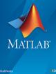 download MathWorks.MATLAB.R2019b.v9.7.0.1190202.(x64)