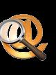 download Maxprog.eMail.Verifier.v3.7.7