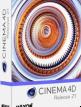 download Maxon.CINEMA.4D.Studio.R21.022