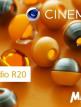 download Maxon.CINEMA.4D.Studio.R20.057