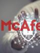 download McAfee.Data.Exchange.Layer.Broker.v6.0.0.203.16