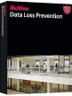 download McAfee.Data.Loss.Prevention.Endpoint.v11.4.0.452