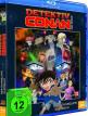 download Detektiv.Conan.Film.20.Der.Dunkelste.Albtraum.2016.German.DL.1080p.BluRay.AVC-SCiENTOLOGY