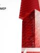 download Autodesk.AutoCAD.MEP.2022.(x64)
