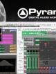 download Merging.Pyramix.v13.0.3.(x64)