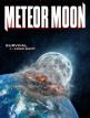 download Meteor.Moon.2020.GERMAN.DL.1080P.WEB.H264-WAYNE