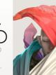 download CLO.Standalone.v6.0.374.32341.(x64)