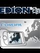 download weitere.Länder.(Zentraleuropa).