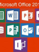 download Microsoft.Office.Select.Edition.2016.VL.v16.0.4738.1000.Updated.November.2018.(x64)