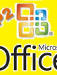 download Microsoft.Office.2010.with.SP2.(x64)