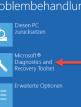 download Microsoft.DaRT.Rettungs.CD-s.für.Windows.10./.8.1./.8./.7