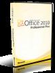 download Microsoft.Office.Pro.Plus.2010.SP2.VL.v14.0.7232.5000.(x64).-.Juli.2019