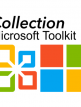 download Microsoft.Toolkit.Collection.Pack.01.2019