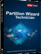 download MiniTool.Partition.Wizard.Technician.v12.1