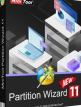 download MiniTool.Partition.Wizard.Enterprise.v11.6.