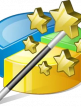 download MiniTool.Partition.Wizard.v11.0.Technician.WinPE