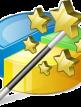 download MiniTool.Partition.Wizard.v11.6.Technician