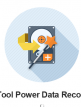 download MiniTool.Power.Data.Recovery.Business.Technician.v8.5