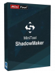 download MiniTool.ShadowMaker.Business.Deluxe.v3.2.(x64)