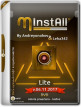 download All.in.One.MInstAll.Lite.2017.