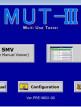 download Mitsubishi.MUT-III.07.2020
