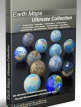 download MotionStudios.Earth.Maps.Ultimate.Collection.v2013.02.28