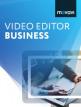 download Movavi.Video.Editor.Business.v15.4.0