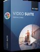download Movavi.Video.Suite.v18.0.0