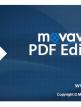 download Movavi.PDF.Editor.v1.4.0
