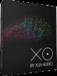 download XLN.Audio.XO.v1.1.3.3.(x64)
