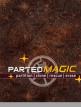 download Parted.Magic.Live-CD.v2019.03.17-P2P