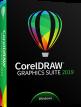 download CorelDRAW.Technical.Suite.2019.v21.2.0.Corporate.+.Content