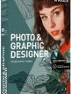 download Xara.Photo.&amp.Graphic.Designer.v17.0.0.58775