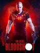 download Bloodshot.2020.German.DL.720p.WEB.x264-PsO