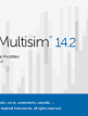 download Multisim.v14.2.Professional