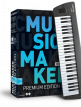 download Magix.Music.Maker.2020.v28.0.2.43