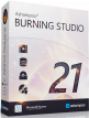 download Ashampoo.Burning.Studio.v21.3.0.42.