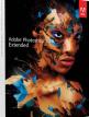 download Adobe.Photoshop.CS6.v13.1.3.LS4.Extended.Multilanguage.