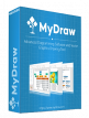 download MyDraw.v4.0.0