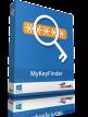 download Abelssoft.MyKeyFinder.2017.v6.2
