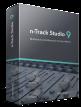 download n-Track.Studio.Suite.v9.1.0.Build.3628