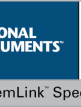 download National.Instruments.SystemLink.Suite.v19.0.1