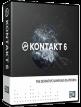 download Native.Instruments.Kontakt.6.v6.5.0