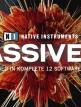download Native.Instruments.Massive.X.v1.3.0.(x64)
