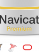 download Navicat.Premium.v12.1.17