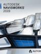 download Autodesk.Navisworks.Manage.2019.Multilingual.x64-P2P