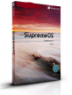download Windows.10.Rs4.Pro.Supremeos.Edition.2018.(x64).