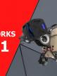 download SolidWorks.2021.SP1.0.Full.Premium.(x64)